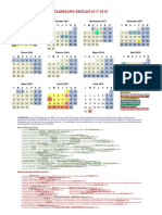 Calendario-escolar-17-18.pdf