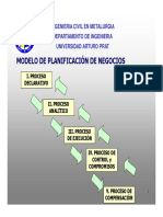Clase N-¦2 [Compatibility Mode].pdf