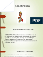 presentacion power point sol.pptx