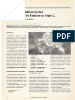 Dialnet-PolifenelesAnticianosidosYFlavonoidesDeSambucusnig-4989331