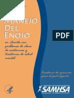 El Manejo Del Enojo SMA08-4189.pdf