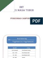 IMT.pptx