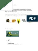 Instrumentos Básicos de Medición (Autoguardado)