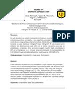 Informe-consolidacion