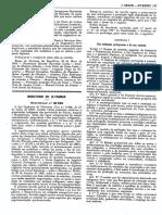 05600565.pdf