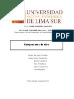 COMPRESORES de AIRE Fundamento Mecanico.docx 1