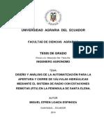 DISENO_Y_ANALISIS_DE_LA_AUTOMATIZACION_P-.pdf