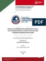 LAURA_GIGI_SISTEMA_VIDEO_MONITOREO_MANUFACTURA_TECNOLOGIAS_AVANZADAS_MANUFACTURA.pdf
