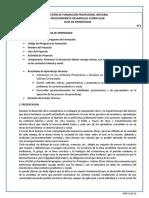 2 Gfpi f 019 Guía 1principios y Valores2017 Libia