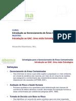01_introducao_vabema - Copia.pdf
