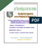 monografia materialismo.doc hirvin.doc