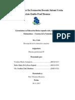 Estrategias para desarrollar competencia de resolucion de problemas.pdf