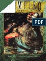 Vampiro A Mascara - Companheiro do narrador.pdf