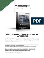 Futured Episode 3 - Hardsync ReadMe.pdf