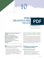 smch10.pdf