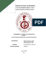 MRP[1].docx