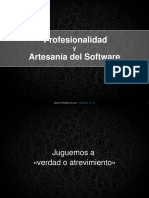 artesania-del-software.pdf