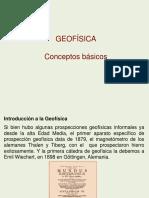 geofisica 1