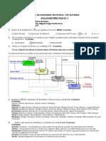 Solucion Practica Calificada 1 2013-1 Sabados