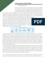 Ejercicios Clase Invs Op1 (1)