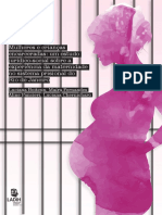 informativo_final.pdf