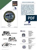 SCANIA CATALOGO 2017.pdf