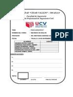 191127693-Peso-Especifico-Fiola-Informe.docx