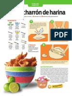 Tecnologia_Domestica_Chicharron.pdf