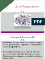 307423820-Lenguajes-de-Programacion-Presentacion.pptx