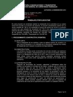 Trabajos_por_Ejecutar_N361-2013.docx