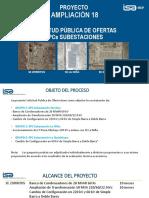 PE-AM18-SPU-0XX-2017_Presentación Del Proyecto Para Postores (1)