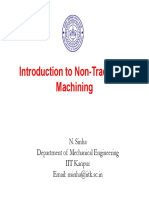 01. Introduction to Non-Traditional_57_f.pdf