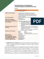 Propuesta Ludobiblioteca comunitaria itinerante mutiproposito PA Mosoq Ayllu 2017.docx