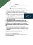 RM Contrucciones Caso Practico de Estado de Resultados 2017