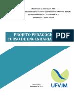 Engenharia_Quimica-Projeto_Pedagógico