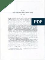 Freud Esquema Psa.pdf