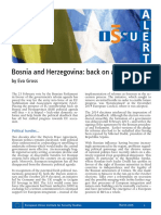 Alert_19_Bosnia_and_Herzegovina.pdf