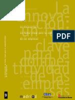 libro9 (2).pdf