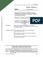 SR-EN-13242-A1-2008-Agregate-din-materiale-nelegate-sau-legate-hidraulic-pentru-utilizare-in-inginerie-civilă-şi-in-construcţii-de-drumuri.pdf