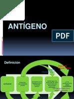 ANTÍGENOS.pdf