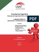 Facultad-de-Ingeniería1-1-quimica.docx