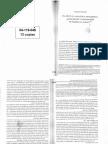 41. Sastre El ALCA y La Política Neoliberal
