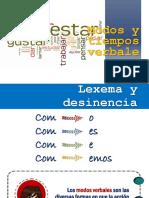 MODOS Y TIEMPOS VERBALES.pptx