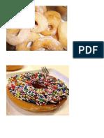 Gambar donut.docx