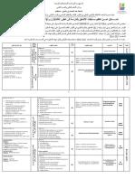 Placard- Concours d Lmd 2015-2016 Umab Arabe (1)