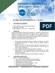 3 SILABO DE AUTOCAD BASICO 2014.pdf