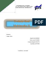 JClic Es Una Aplicación Java Que Se Distribuye Mediante La Tecnología WebStart Para Enviar a Yelmin