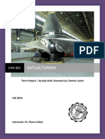 8 - Kaplan Kuhl Lai Lainel.pdf