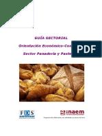 Guia-sector-panaderias-y-pastelerias.pdf