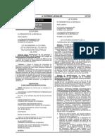 Ley_Fortalecimiento_SMV.pdf